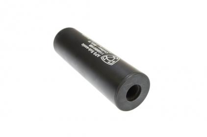 APS Suppressor 14mm CW/CCW 110mm