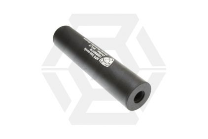 APS Suppressor 14mm CW/CCW 150mm © Copyright Zero One Airsoft