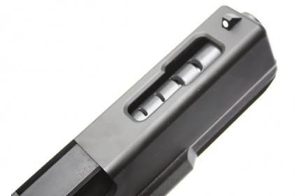 Tokyo Marui GBB Glock 18C