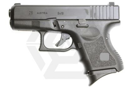 Tokyo Marui GBB Glock 26