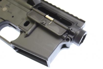 Aim Top Metal Body for M4 - USMC