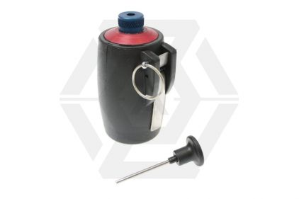Dynatex Blank Firing Hand Grenade