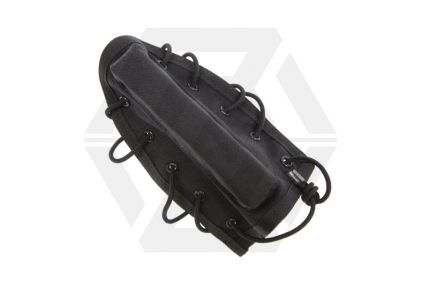 Blackhawk Buttstock Cheek Pad (Black)