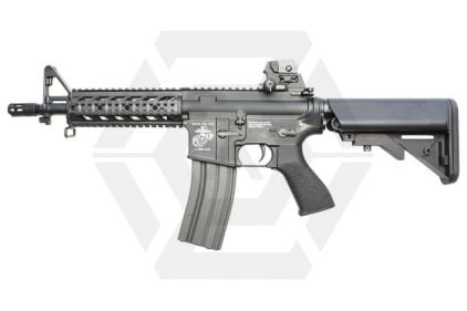 G&G Combat Machine AEG CM16 Raider
