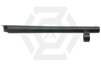 "APS 14"" Barrel with Ball Sight for CAM870"
