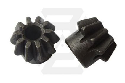ZCA Enhanced Pinion Gear