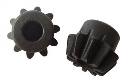 ZCA Enhanced Pinion Gear