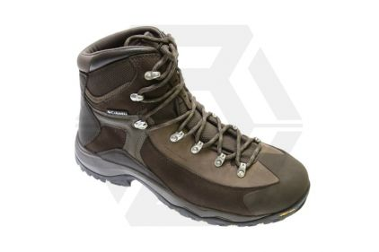 *Clearance* Columbia Cordovan Boot (Brown) - Size 13