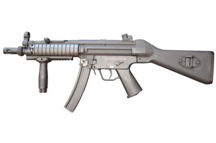 CYMA AEG MP5A4 RIS