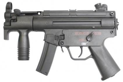 CYMA AEG MP5K