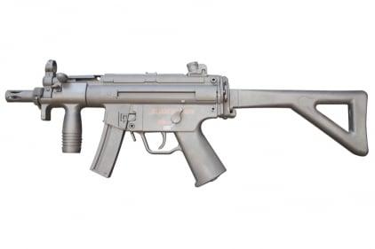 CYMA AEG MP5K PDW