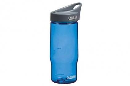 Camelbak Water Bottle Classic 500ml (Blue)