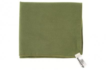 Highlander Micro-Fibre Hand Towel