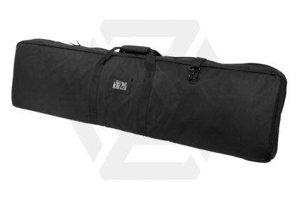 "NCS VISM Discreet Double Rifle Case 47"" (Black)"