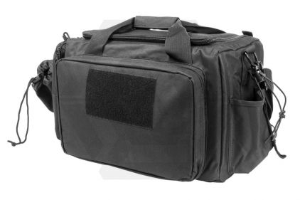 NCS VISM Duty Bag (Black)