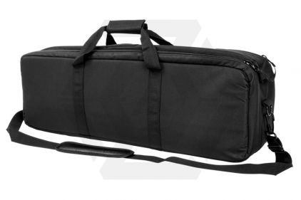 "NCS VISM Discreet Rifle Case 30"" (Black)"