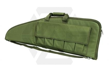 "NCS VISM Rifle Case 45"" (Olive)"