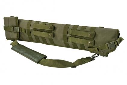 NCS VISM Shotgun Scabbard (Olive)
