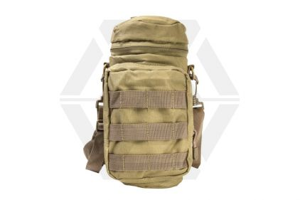 NCS VISM MOLLE Hydration Carrier (Tan)