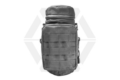 NCS VISM MOLLE Hydration Carrier (Grey)