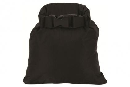 Highlander Dry Sack (Black) 1 Litre