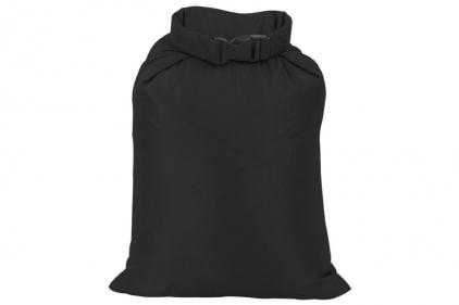 Highlander Dry Sack (Black) 4 Litre