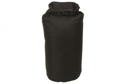 Highlander Dry Sack (Black) 8 Litre