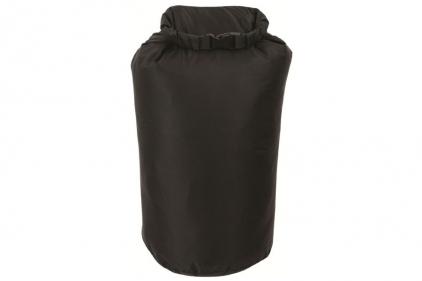 Highlander Dry Sack (Black) 13 Litre