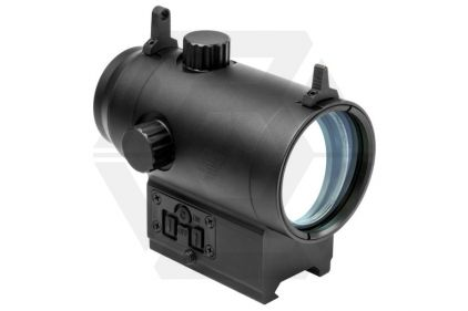 NCS Combat Reflex Sight