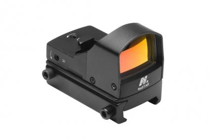 NCS Reflex Sight