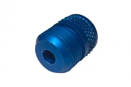 Dynatex Impact Grenade/New Style BFG .209 Primer Adaptor