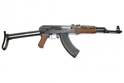 Tokyo Marui AEG AK47S
