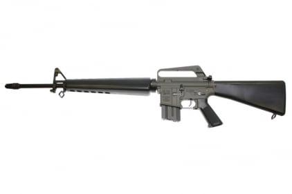 Tokyo Marui AEG M16VN