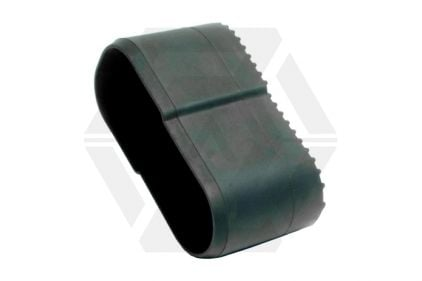 Echo1 Extended Rubber Butt Pad for P90