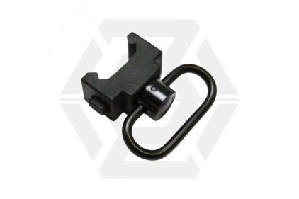 APS Sling Swivel for 20mm RIS