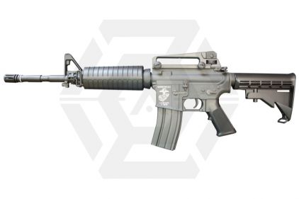 Aim Top AEG M4A1