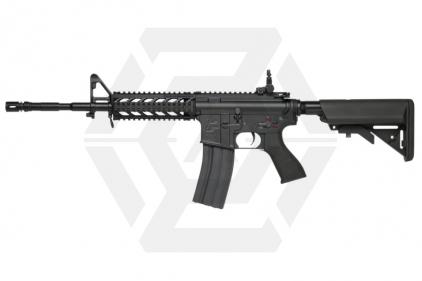 G&G AEG GC16 Raider-L