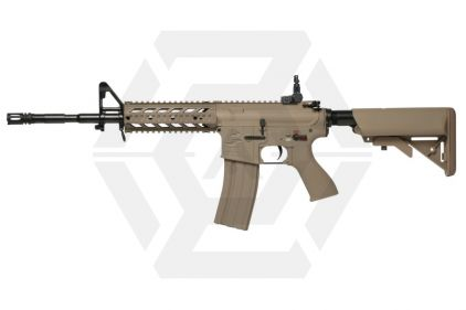 G&G AEG GC16 Raider-L DST (Tan)
