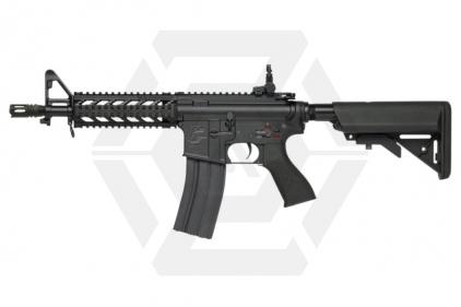 G&G AEG GC16 Raider-S