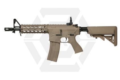G&G AEG GC16 Raider-S DST (Tan)