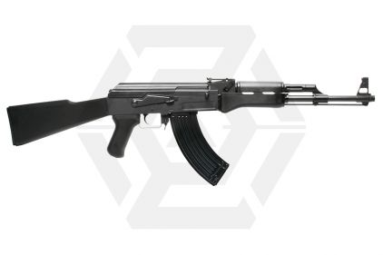 G&G Combat Machine AEG RK47 (Black)