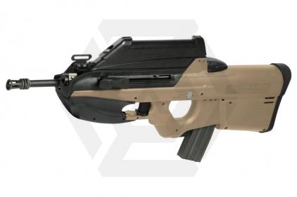 G&G/Cybergun AEG FN FS2000 Tactical (Tan)