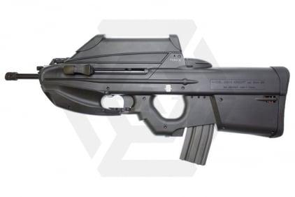 G&G/Cybergun AEG FN F2000 Tactical