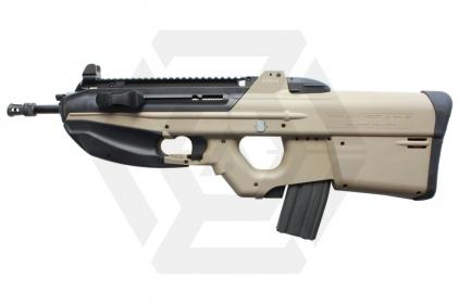 G&G/Cybergun AEG FN FS2000 (Tan)