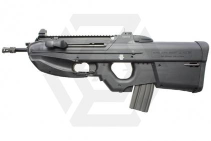 G&G/Cybergun AEG FN F2000
