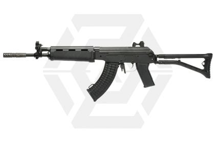 G&G AEG GK99