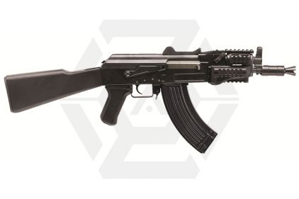 G&G AEG AK47 Spetsnaz