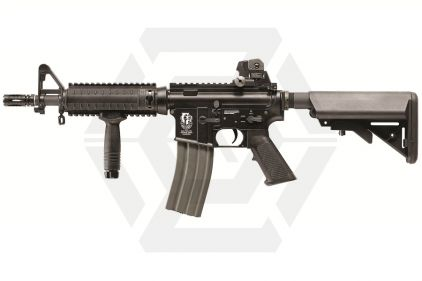 G&G AEG TR4 CQB-R with MOSFET