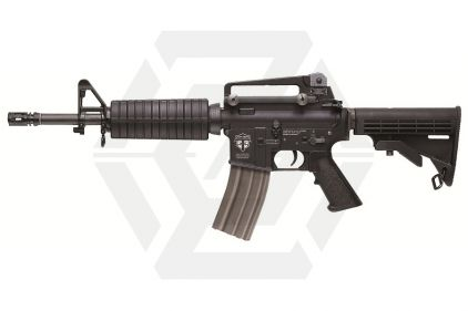 G&G AEG TR16 Ranger with MOSFET