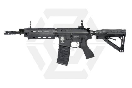 G&G Combat Machine AEG with Blowback GR4 G26 Standard